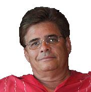Brad Kellam